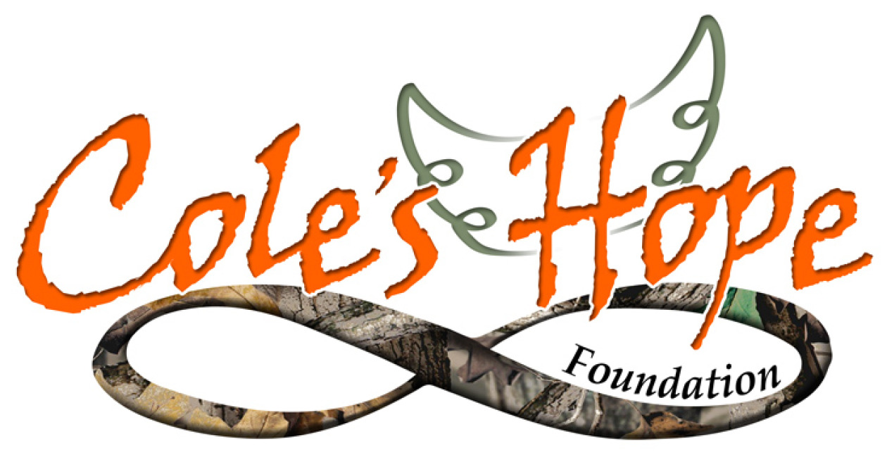 Coles Hope Foundation Blog Site
